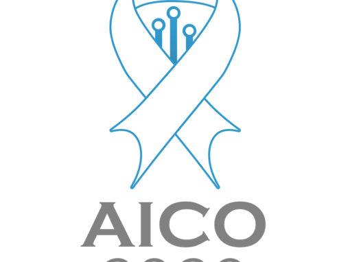 AICO 2020 Flyer